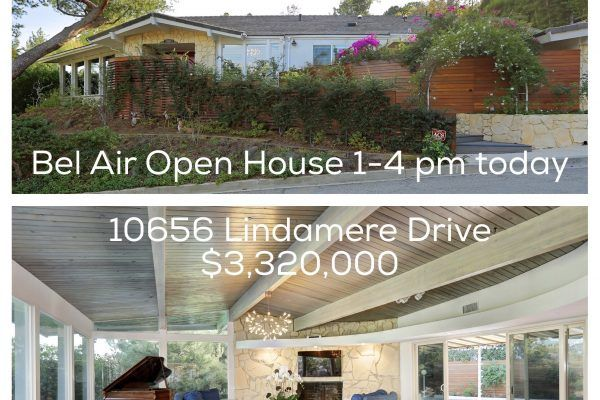 Open House today! Come and see the best value in the Stone Canyon area of Bel Air. :http://www.christophechoo.com/open-house-today-come-and-see-the-best-value-in-the-stone-canyon-area-of-bel-air-2/