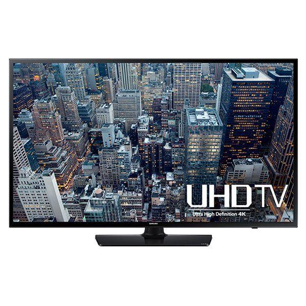 Ajar Smart Tv Decor Tvserie Smarttvnerd Samsung Smart Tv Ultra Hd Tvs Smart Tv