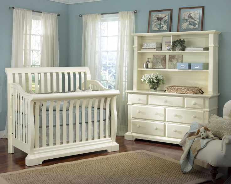 baby boy furniture nursery. love this nursery furniturenursery roomnursery ideasbaby baby boy furniture
