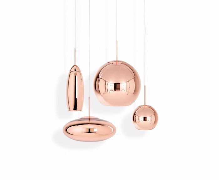 lumex lighting. copper tall pendant lumex lighting
