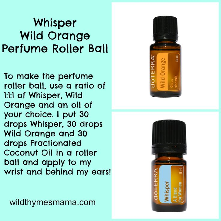 how to make a cologne out How to make your own oil based perfume at home which vary from perfume to perfume, but carry out the purpose of both preserving and fixing the scent.