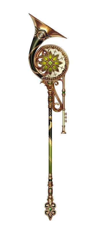 """""""竜と奏でるRPG""""「シャイニング・レゾナンス」,主人公のドラゴンをはじめとする主要キャラクターや竜の力を呼び覚ます「竜刃器」を紹介 - 4Gamer.net"""