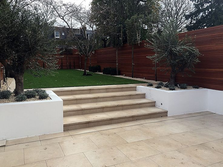 25 Best Ideas About Travertine Pavers On Pinterest Pool Sand Small Backyard Pools And Small