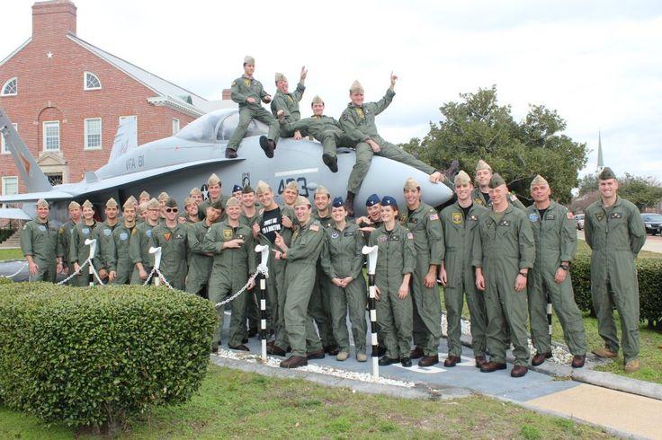 Preflight Training In Pensacola Wings Of Gold Corpus Christi Pinterest Corpus Christi