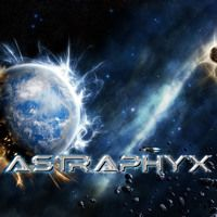Sam Vuuren ft. Santina - God Of Israel (Astraphyx Remix) by Astraphyx on SoundCloud