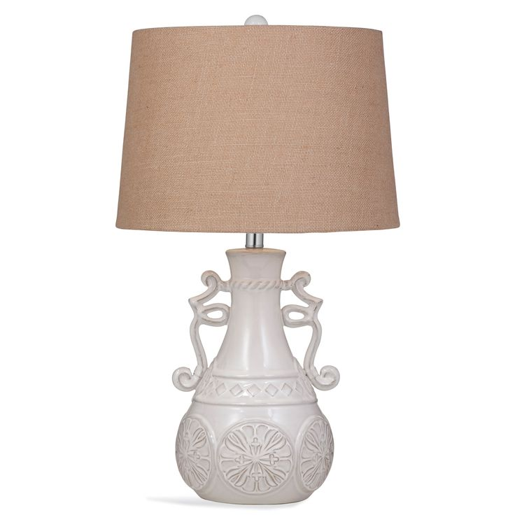 Weston Table Lamp LaylaGrayce 142 best Bedroom