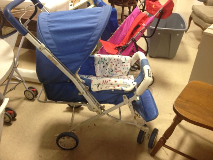 Century Stroller Early 90 39 S Baby Favorites Pinterest Strollers
