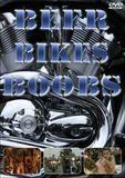Beer/Bikes/Boobs [DVD]