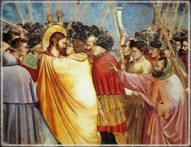 What Are the Six Seasons of the Catholic Liturgical Year?: The Easter Triduum: From Death Into Life