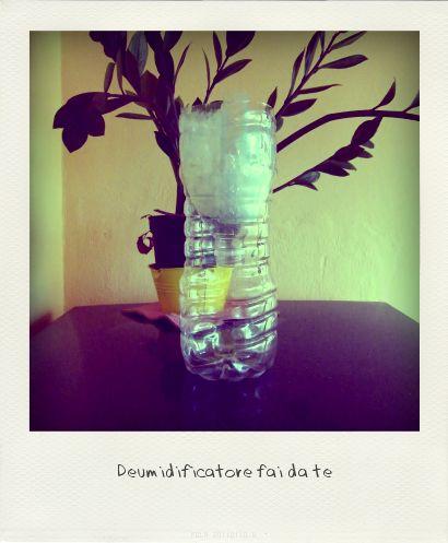 Deumidificatore da casa pompa depressione - Come deumidificare casa ...