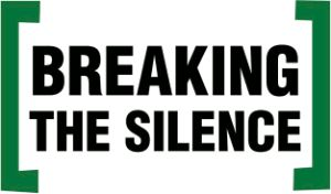 Israeli Soldiers tell their story about why they oppose the Occupation. www.breakingthesilence.org.il