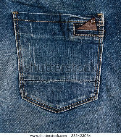 Denim Texture Fotos, imágenes y retratos en stock | Shutterstock