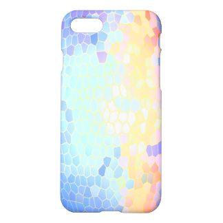 digi-sun iPhone 7 Case