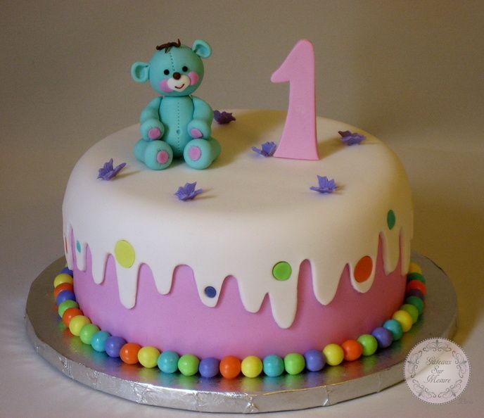 les 25 meilleures idées de la catégorie gâteaux d'ours sur