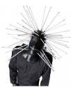 133 Slipknot Mask