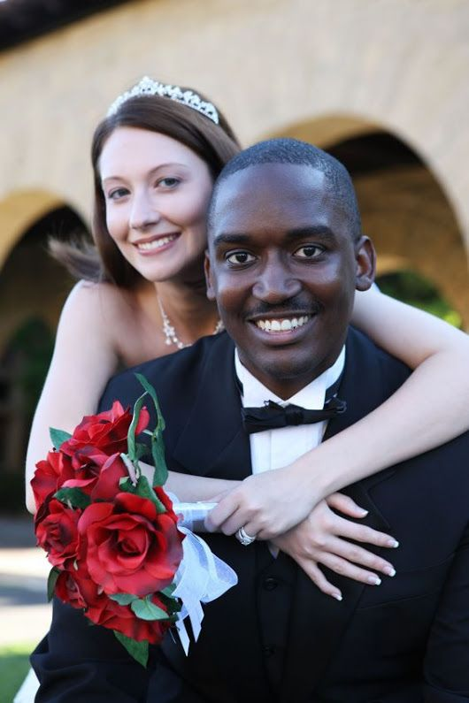 African-american Dating Couples Prayers For A Wedding
