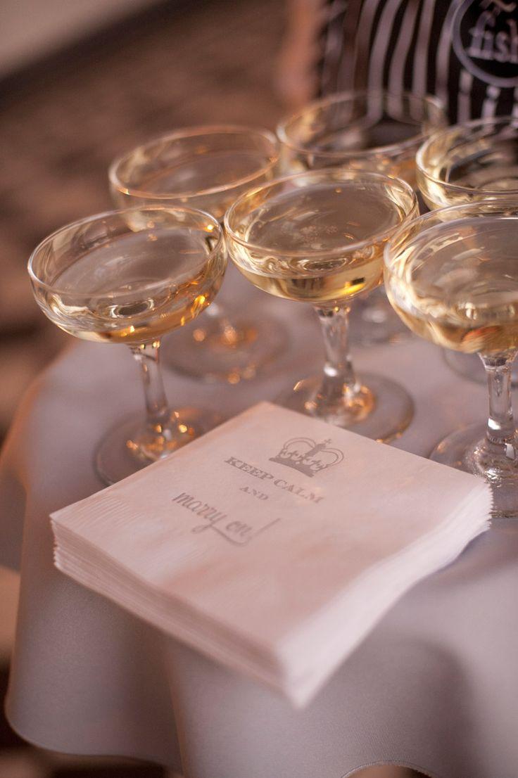 43 best Event Inspiration images on Pinterest | Wedding inspiration ...