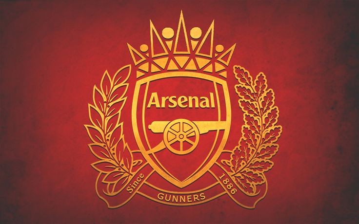 royal_arsenal_logo_by_ahmed_art-d4btrk3.jpg (960×600)