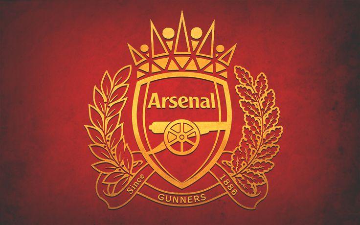 Royal_arsenal_logo_by_ahmed_art-d4btrk3.jpg (960×600