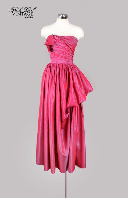 Mejores 945 imágenes de 1950\'s Fashion en Pinterest | Moda vintage ...