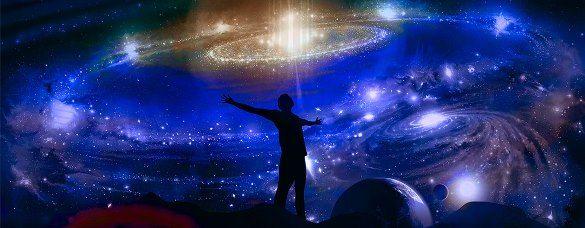 QUANTUM LIFE: Il Pensiero Crea La Tua Realtà