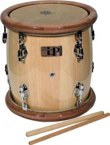 17 Best Images About Lp Latin Percussion Instruments On