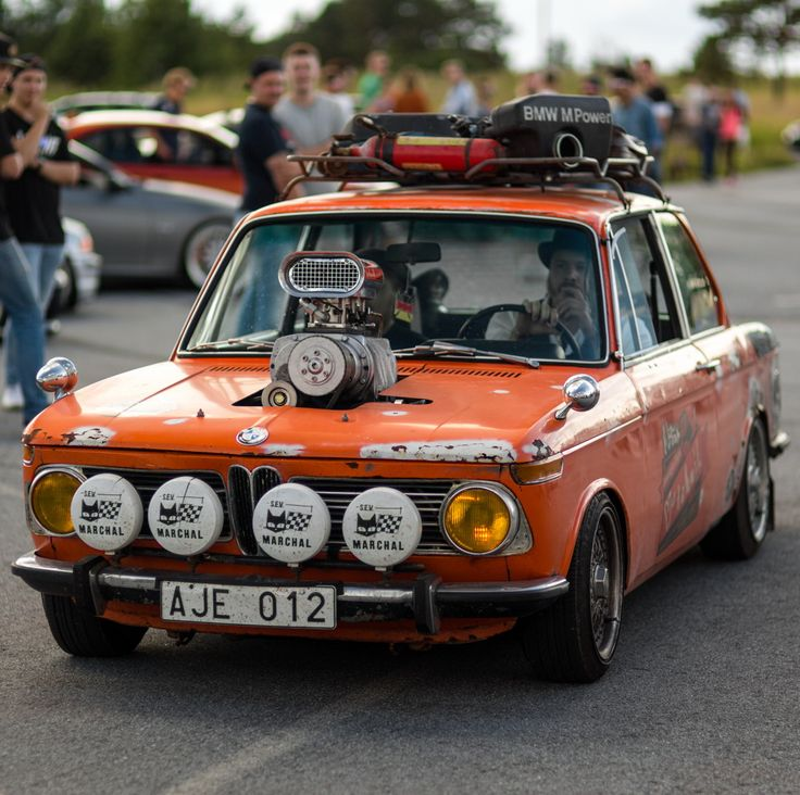 76 Bmw 2002 Modified: 17 Best Images About BMW E10