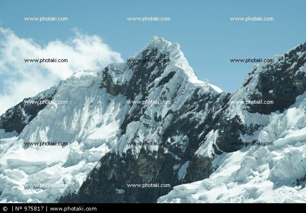 http://www.photaki.com/picture-beautiful-mountain-cordilleras_975817.htm