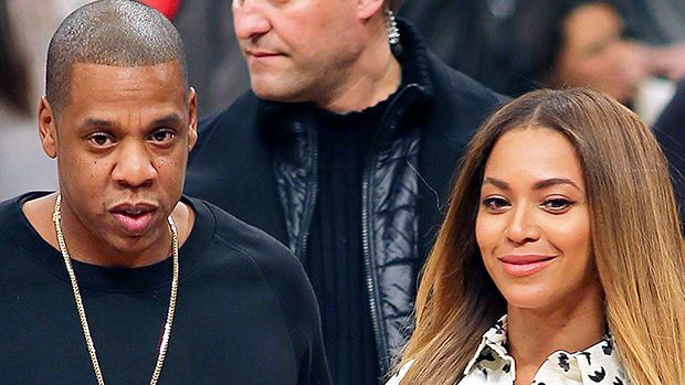 """JAY-Z Admits He Had To Beg Beyonce Not To Leave Him: 'I Was Crushed' — Watch https://tmbw.news/jay-z-admits-he-had-to-beg-beyonce-not-to-leave-him-i-was-crushed-watch  JAY-Z reveals in his latest '4:44' visual that he had to beg his wife Beyonce not to leave him at the lowest point of their marriage. WATCH the raw video here!Things are peachy between Beyonce, 36, and JAY-Z, 47, these days, but in his """"Footnotes for '4:44′"""" video, JAY opens up about one regretful time when he """"partied too…"""