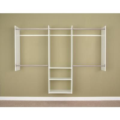 closet organizers closet system bedroom closets easy closets master