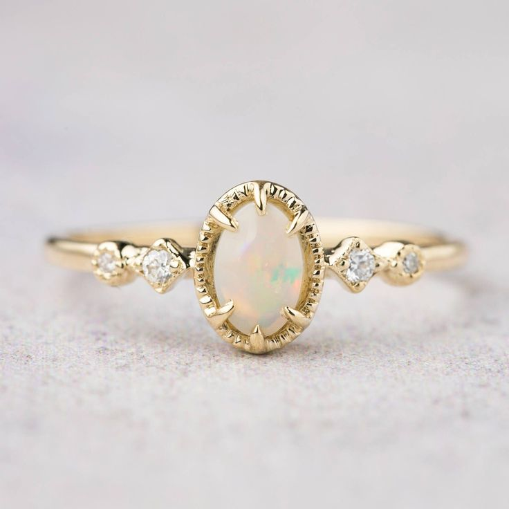 Buy Gold In Cameroon Goldbullioncorporate Com 24 Karat Gold Rate Today 5 Gram Gold Coin Price In 2020 Engagement Rings Opal Australian Opal Ring Cool Wedding Rings