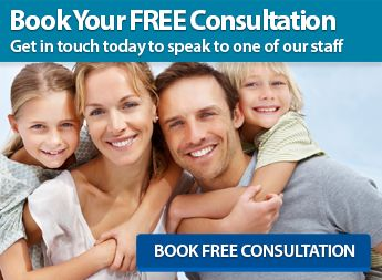 Manor Dentists are leading private dentists in Sale, Cheshire, serving patients in the surrounding Manchester area.