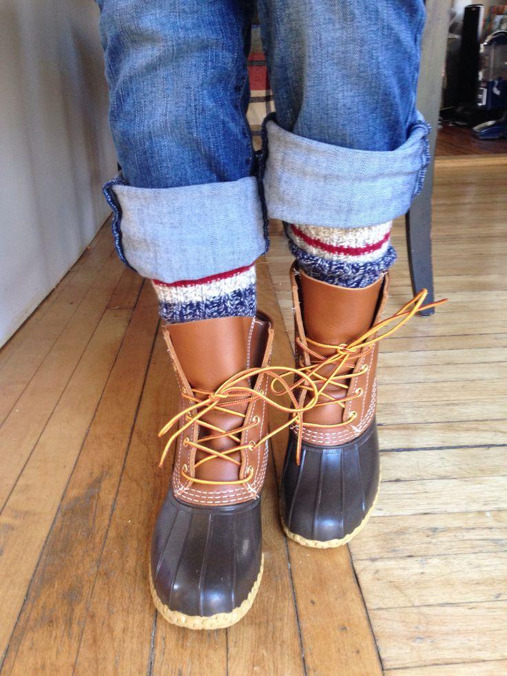 New Home  Boots  Womens Footwear  Women39s Anderson Bean Briar Tan
