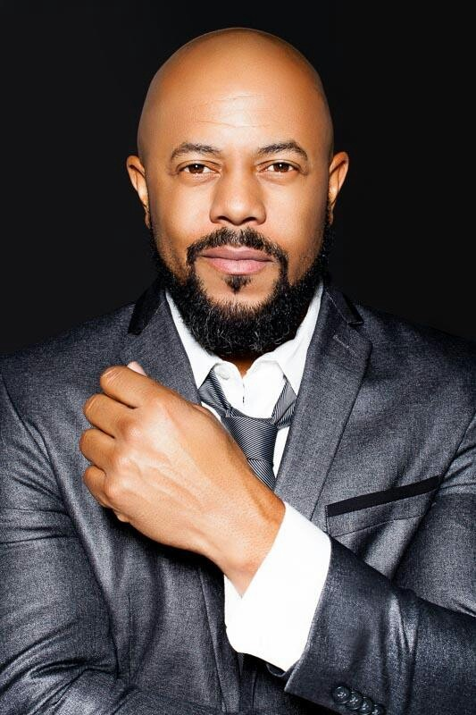 "Rockmond Dunbar. January 11, 1973. TV Actor. He played the role of Benjamin on the TV drama, Prison Break and is known as ""Pookie"" in the series, The Game."