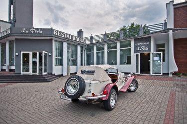 #wesele #wesela Galeria zdjęć - Wesele w Hotelu Sułkowski - Hotel Sułkowski  http://www.hotelsulkowski.pl/wesele