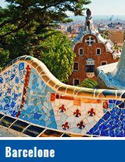 #Vacances : Profitez d'une #réduction Cheaptickets de 15€ pour partir en #weekend prolongé de mai moins cher ! #Barcelone #Rome #Berlin >> http://codepromotion.be/coupon/15e-de-reduction-cheaptickets-pour-un-week-end-de-mai/