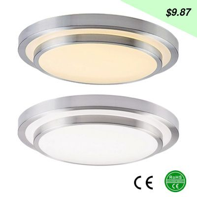 Check this product! Only on our shops LED ceiling lights Dia 350mm,aluminum+Acryl High brightness 220V 230V 240V,Warm white/Cool white,15W 25W 30W Led Lamp - US $9.87 http://cheapsellingitems.net/products/led-ceiling-lights-dia-350mmaluminumacryl-high-brightness-220v-230v-240vwarm-whitecool-white15w-25w-30w-led-lamp/