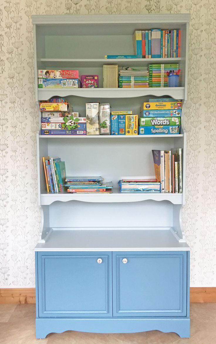 Esszimmermöbel mit lagerung  besten diy before and afters bilder auf pinterest  einrichtung