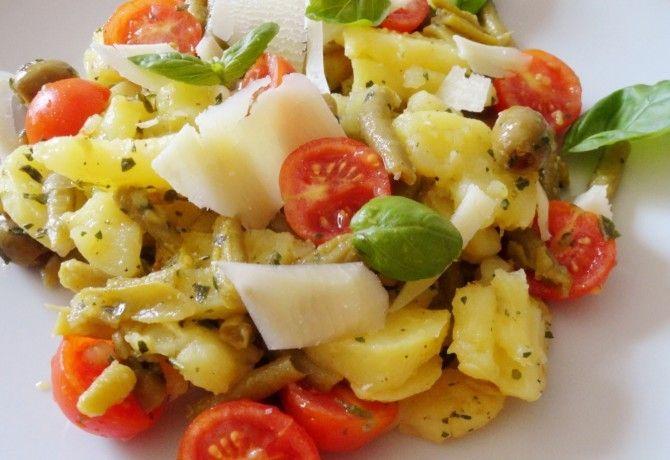 Top 13 vacsoraötlet ~300 kalóriából | NOSALTY – receptek képekkel
