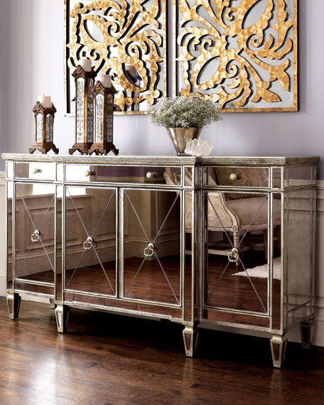 Credenza Dining Room: 25+ Best Credenza Ideas Images By Aroundthehouse