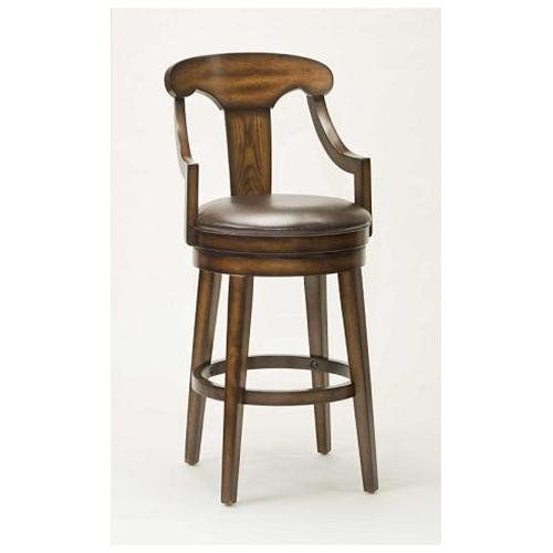 swivel bar stools with back and arms | FV16303 Features -Barstool.-  sc 1 st  Pinterest & 12 best Swivel chairs images on Pinterest | Bar stools with backs ... islam-shia.org
