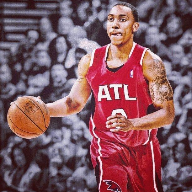 1000 Images About Atlanta Hawks On Pinterest Logos Nba