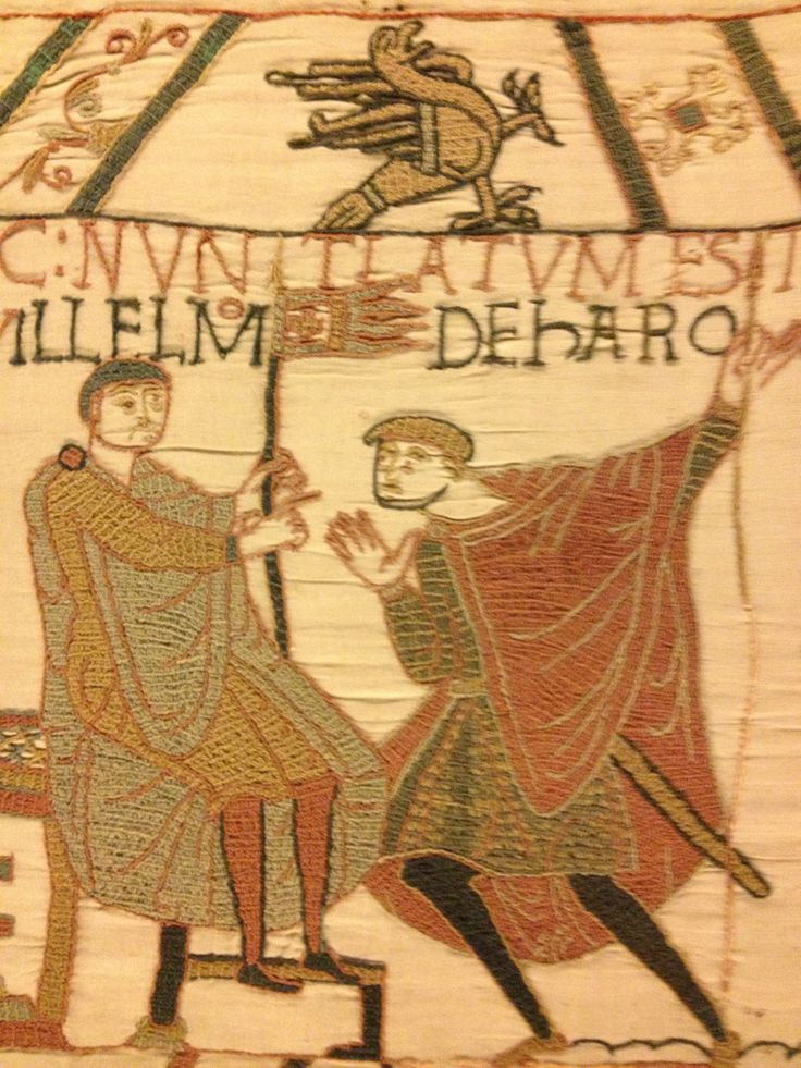 Best embroidery bayeux tapestry images on pinterest