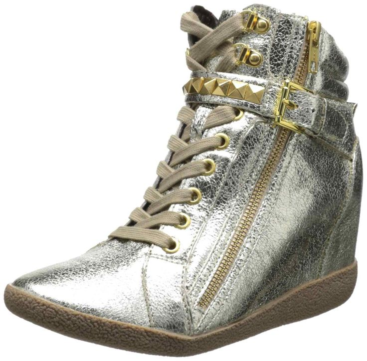Steve Madden Women's Huston Bootie for $128.99 #sneakers #fashion #shoes #for #women #giuseppe #ash #stevemadden #newbalance #flats #pumps #heels #boots #slippers #style #sexy #stilettos #womens #fashion #accessories #ladies #jeans #clothes #wedgesneakers #marcjacobs #giuseppe #zanotti #MIA #Diesel *** Find it at: www.ollili.com/w21