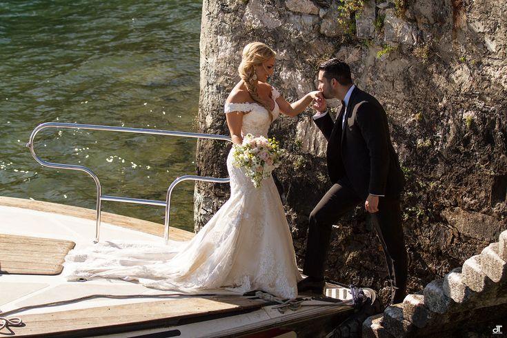 Wedding destinations photographer http://www.danielatanzi.com