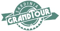 Calvi to Porto - The Mediterranean Ride bike tour | Sardinia Grand Tour