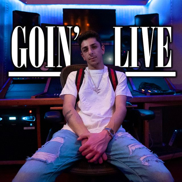 Goin Live A Song By Faze Rug On Spotify Rugs Cool Rugs Oriental Rug Designs