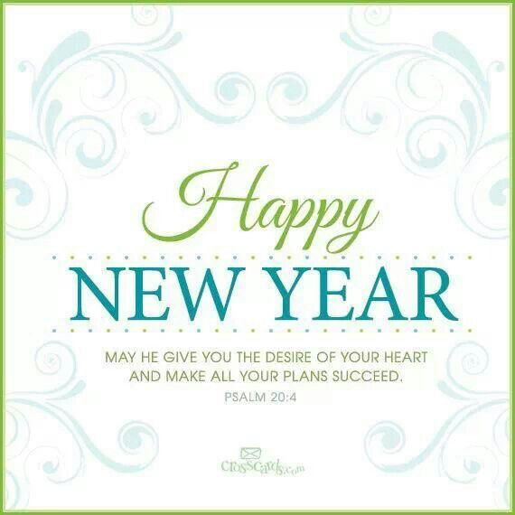 42 best new year images on pinterest online greeting cards e free happy new year ecard email free personalized new year cards online m4hsunfo