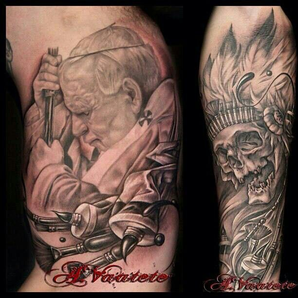 17 best images about chicano tatto on pinterest salvador for Chicano tattoo art