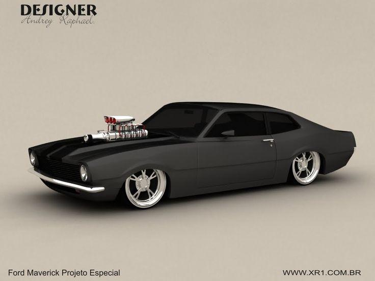 Coleção de Modelos 3D Designer Automotivo Tridimensional Computação Gráfica CG Desenhos 3D Carros Antigos Clássicos Nacionais